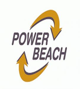 www.powerbeach.net ESCAPE='HTML'